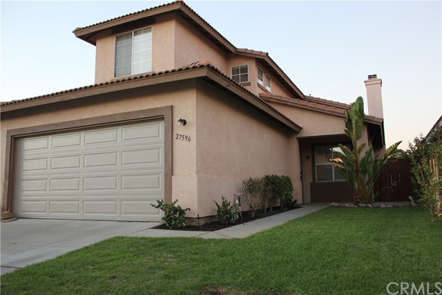 27596 Parkside Dr, Temecula, CA 92591 Photo 0