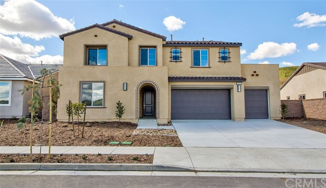 31189 QUARTER HORSE WAY, MENIFEE, CA 92584  Photo 2