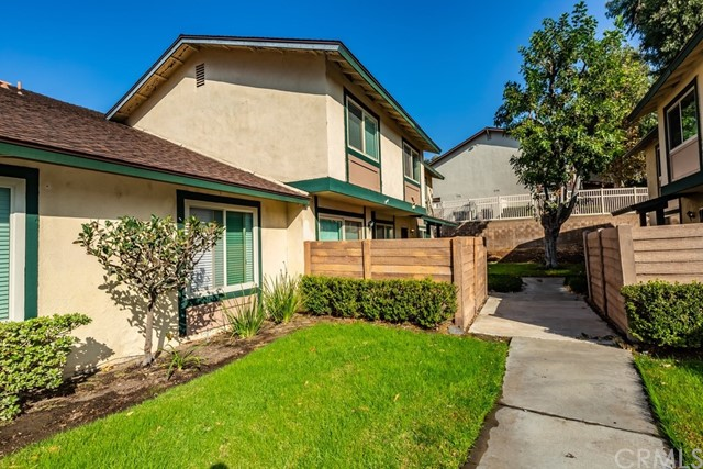 5457 CANDLEWOOD Circle Anaheim CA 92807
