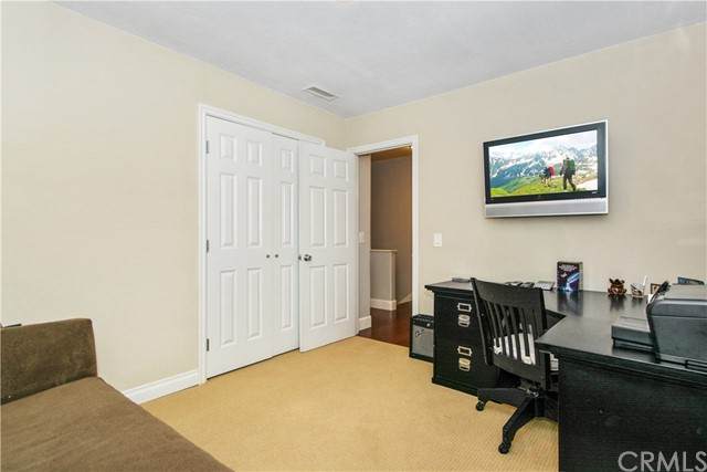 1635 Iowa Street Unit A Costa Mesa, CA 92626 - MLS #: PW17279245