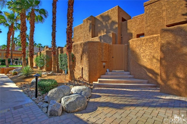 73465 Foxtail Lane, Palm Desert, CA, 92260