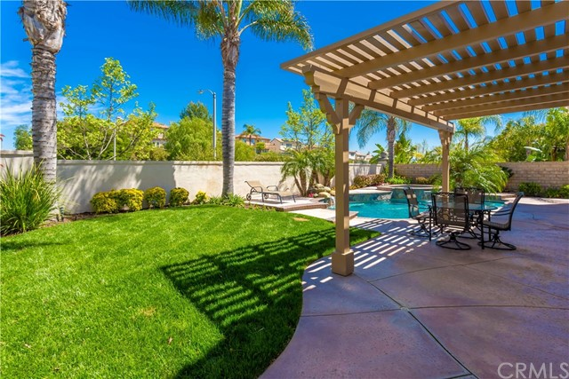 26755 Wyatt Lane Stevenson Ranch, CA 91381 - MLS #: OC17068463