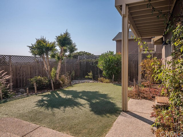 2548 GWEN PLACE, OCEANO, CA 93445  Photo