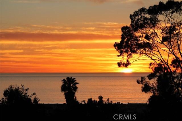 1074 7th St, Hermosa Beach, CA 90254 photo 15