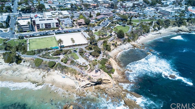 484 Cliff Drive 6, Laguna Beach, CA 92651