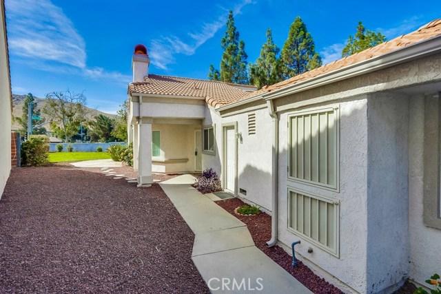 14379 El Contento Avenue Fontana, CA 92337 - MLS #: CV18213557