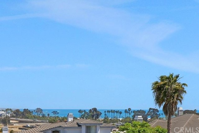 Single Family Home for Sale at 34122 Bedford Dana Point, California 92629 United States