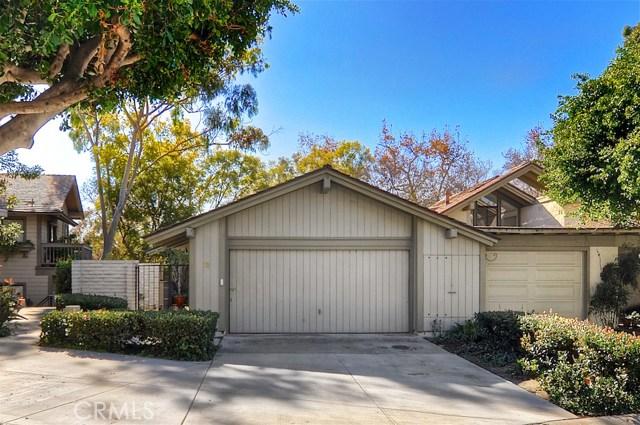 23 Madrona, Irvine, CA 92612 Photo 0
