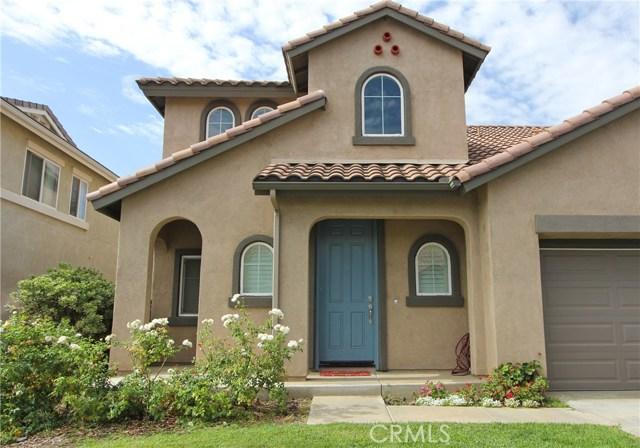 28295 Adrienne Street, Murrieta CA: http://media.crmls.org/medias/a12ab28a-e8cc-4a3a-b7e5-d7b61790df3b.jpg