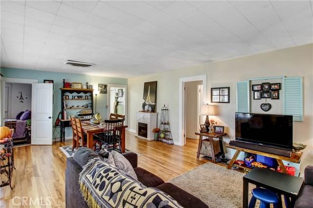 855 W 19th Street San Bernardino, CA 92405 - MLS #: CV17261766