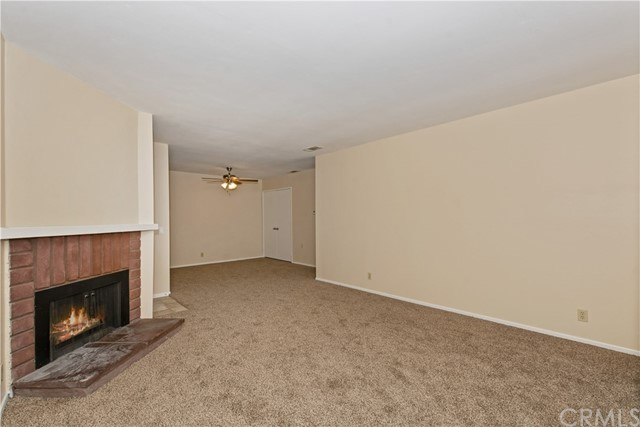2310 S Diamond Bar Boulevard, Diamond Bar CA: http://media.crmls.org/medias/a12bcc99-7ad5-422d-8d91-4b6784114563.jpg