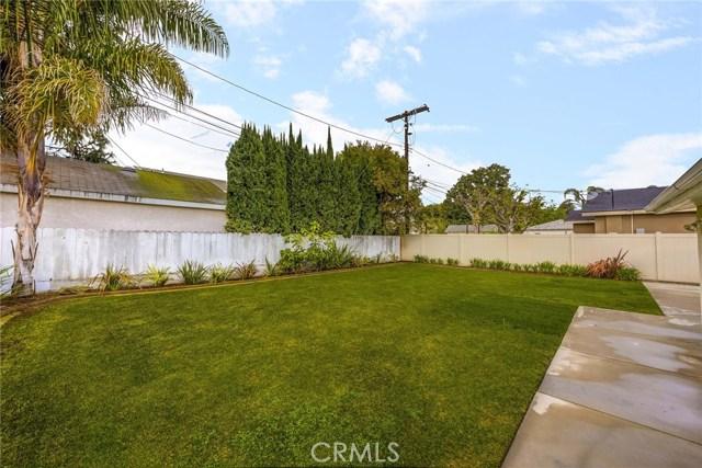2013 Charlemagne Av, Long Beach, CA 90815 Photo 31