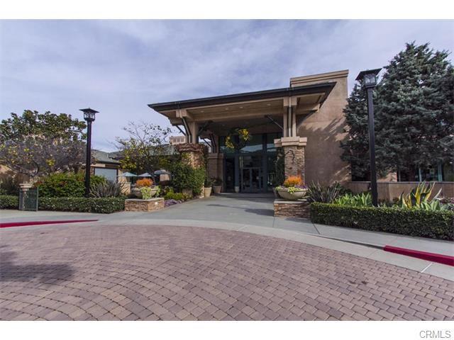 7101 Playa Vista Drive Unit 410 Playa Vista, CA 90094 - MLS #: SB18193548