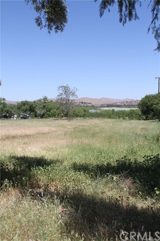 Land for Sale, ListingId:35070747, location: 15658 Grand Avenue Lake Elsinore 92530