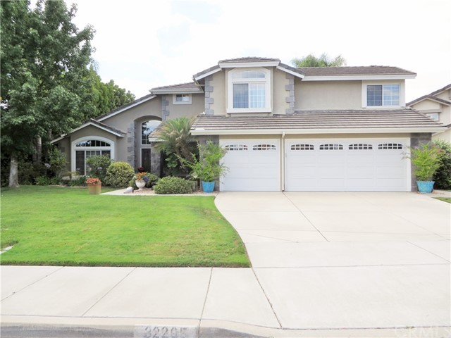 32205 Placer Belair, Temecula, CA 92591 Photo 0