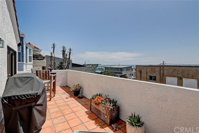 310 36th St, Manhattan Beach, CA 90266 photo 24