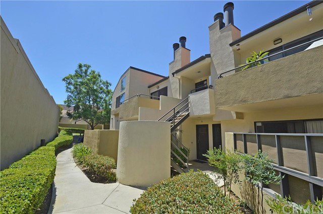 13115 Le Parc, CHINO HILLS, 91709, CA