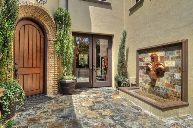 5 Secret View Newport Coast, CA 92657 is listed for sale as MLS Listing OC17090096