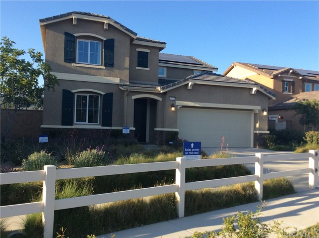 Property for sale at 24732 Mahogany Wood Court, Wildomar,  CA 92595