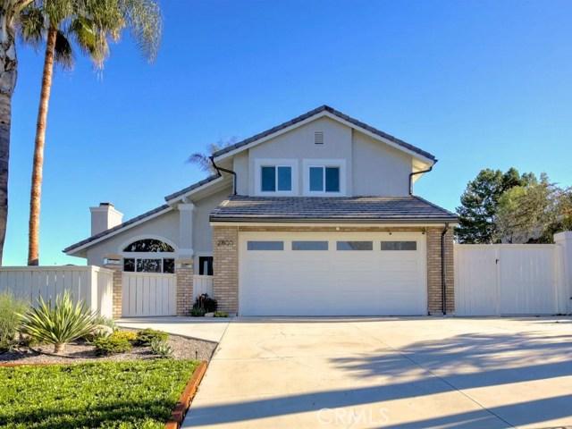 2800 Via Blanco, San Clemente, CA 92673 Photo