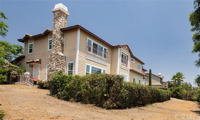 7967 Camino Predera Rancho Cucamonga, CA 91730 is listed for sale as MLS Listing CV18141985