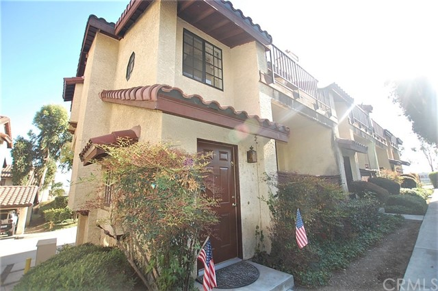 Condominium for Rent at 856 Harbor Boulevard N La Habra, California 90631 United States
