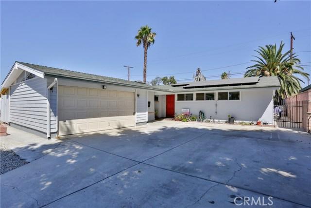 1334 N Ferndale St, Anaheim, CA 92801 Photo 0