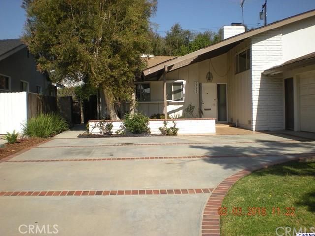 6275 E 6th St, Long Beach, CA 90803 Photo 1