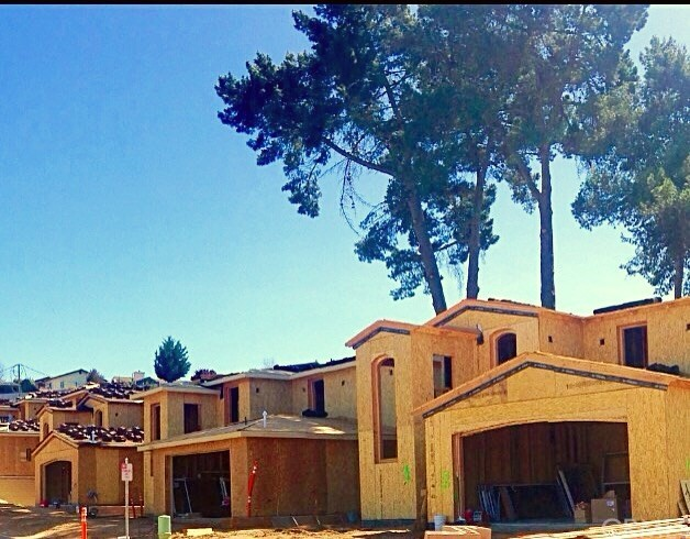 Property for sale at 783 W Tefft, Nipomo,  CA 93444