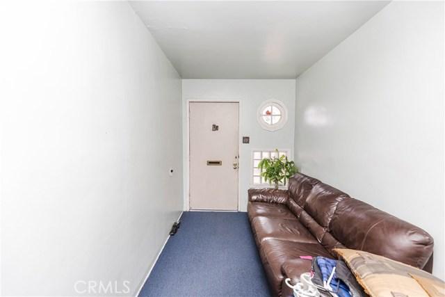 1573 E 47th Street Los Angeles, CA 90011 - MLS #: DW18116846