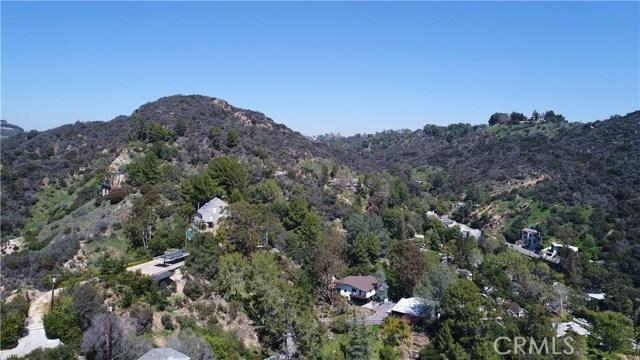 0 Scenario Lane, Bel Air CA: http://media.crmls.org/medias/a139c174-a1fa-411a-8a14-9471423ec45a.jpg