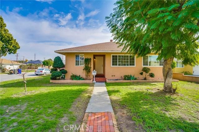 12332 Gneiss Av, Downey, CA 90242 Photo