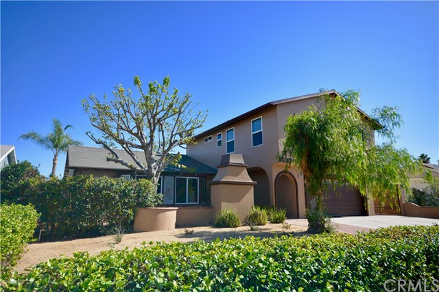 Detail Gallery Image 1 of 1 For 29628 Squaw Valley Dr, Menifee, CA 92586 - 4 Beds   3 Baths