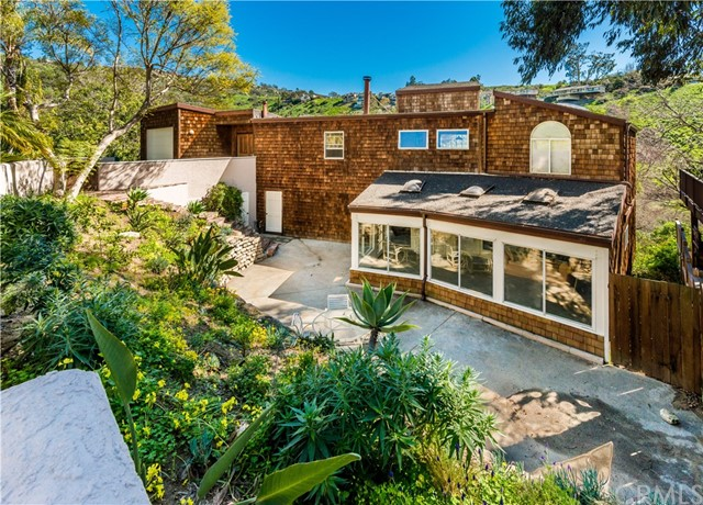 1445 Cerritos Drive, Laguna Beach, CA 92651