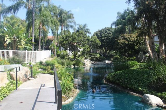 Condominium for Rent at 205 Oahu Way Placentia, California 92870 United States