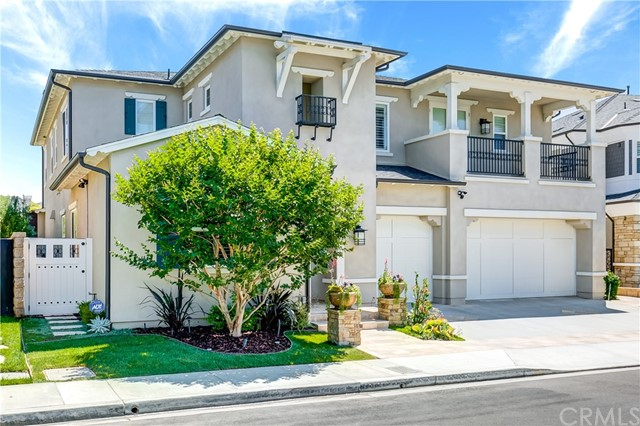 17372 Chillmark Lane, Huntington Beach, CA 92649