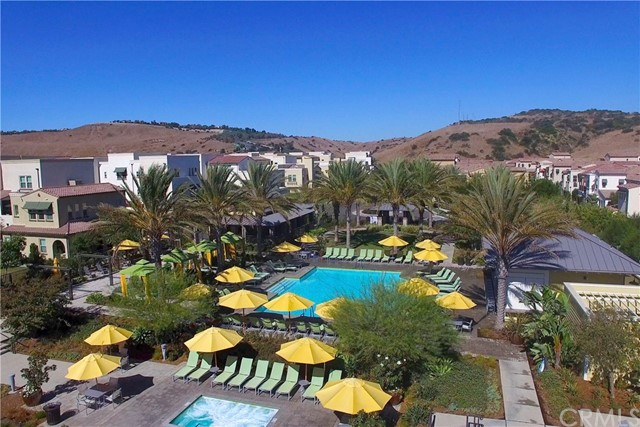 47 Vivido Street, Rancho Mission Viejo CA: http://media.crmls.org/medias/a13f86eb-eba7-436e-a5e5-cb5d0b6e762f.jpg