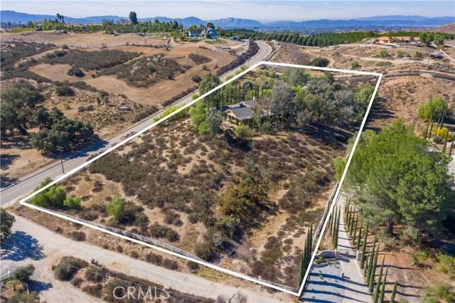 38090 Mesa Road  Temecula CA 92592