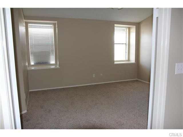 3087 W Cheryllyn Ln, Anaheim, CA 92804 Photo 5