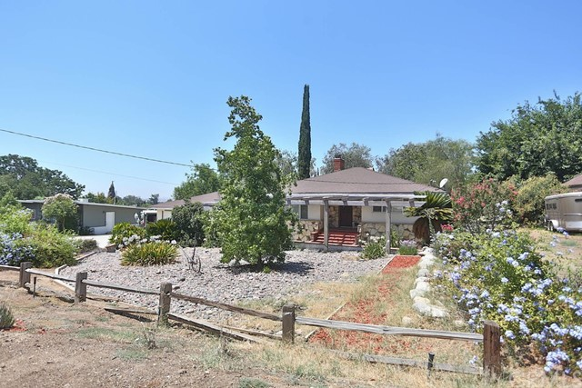 12808 Fremont Street Yucaipa, CA 92399 is listed for sale as MLS Listing EV17099523