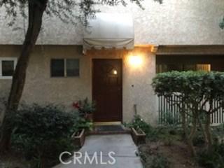 17131 Roscoe Boulevard Unit 8 Northridge, CA 91325 - MLS #: PW18210155
