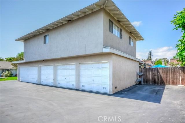 3534 W Christine Cr, Anaheim, CA 92804 Photo 9
