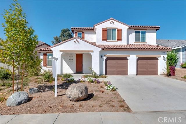 Photo of 24098 Montecito Drive, Wildomar, CA 92595