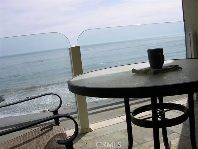 11844 Beach Club Way  Malibu CA 90265