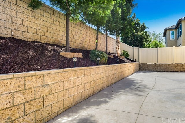 27472 Blackstone Rd, Temecula, CA 92591 Photo 19