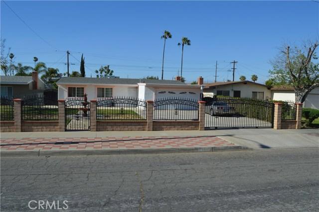 25474 Gentian Avenue, Moreno Valley CA: http://media.crmls.org/medias/a1493732-9cf2-4bab-a4b3-ce11af6e2855.jpg