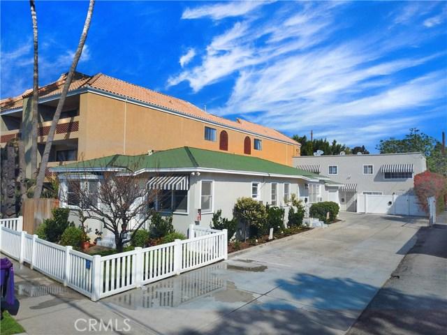 1249 E 3rd St, Long Beach, CA 90802 Photo