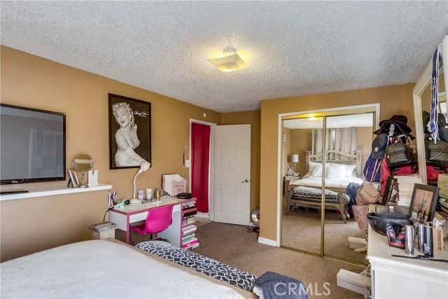 12262 Orangewood Av, Anaheim, CA 92802 Photo 36