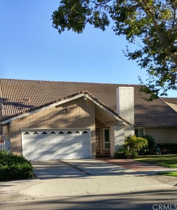 Single Family Home for Sale at 12844 Cuesta Street 12844 Cuesta Street Cerritos, California 90703 United States