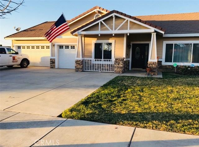 35862 County Line Road Yucaipa, CA 92399 - MLS #: EV18029962